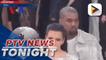 POP CULTURE: POP CULTURE: Kim Kardashian files to divorce Kanye West