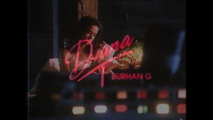 Burhan G - Diana