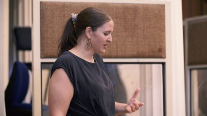 Lise Davidsen - Wagner: Wesendonck Lieder, WWV 91: 4. Schmerzen (Orch. Felix Mottl)