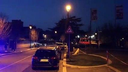 Il Bayern Monaco arriva al A.ROMA Lifestyle Hotel