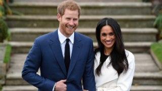 Príncipe Harry y Meghan no regresarán a funciones reales