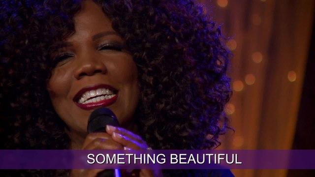 Lynda Randle - Something Beautiful