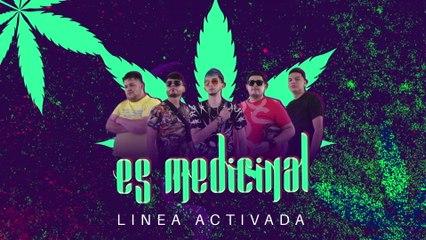 Linea Activada - Es Medicinal
