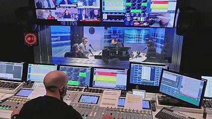 OM : opération déminage de Franck McCourt pour pacifier les relations avec les supporters