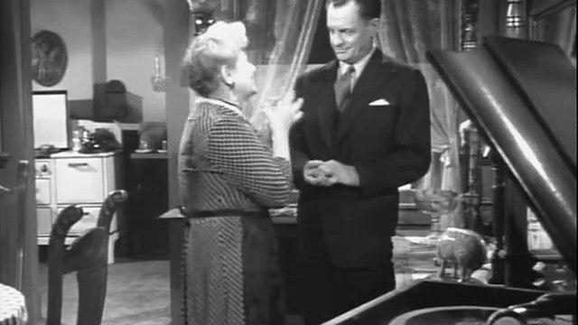 The Lawless Years | Season 1 | Episode 7 | No Fare (1959)