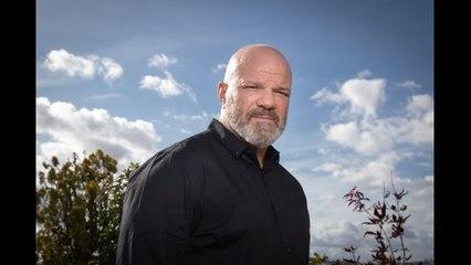 Top Chef 2021 - Philippe Etchebest : Son salaire pour l'émission dévoilé