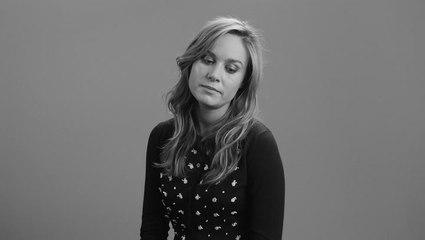 Brie Larson Watches Her Favorite Love Story On Loop