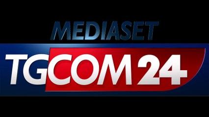 Intervento a TGCom24 su attacco in RDCongo