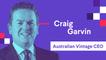 Craig's list