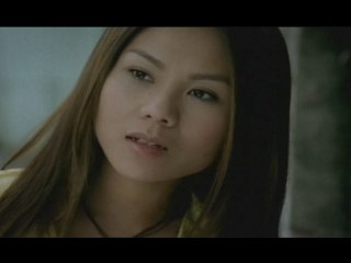 Tanya Chua - True Love