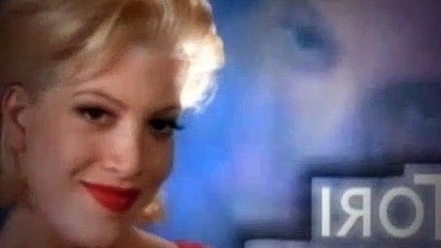 Beverly Hills 90210 Season 5 Episode 6