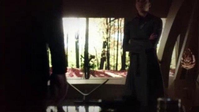 Killjoys Season 2 Episode 9 Johnny Be Good