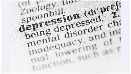 Les signes subtiles qui peuvent indiquer une dépression