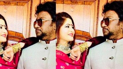 Punjabi Singer Sardool Sikander ने कुछ दिन पहले मनाई थी शादी की सालगिरह, निधन से सकते में फैंस