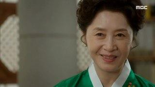 [HOT] Choi Soo-rin Makes Kim Hye-ok Work, 밥이 되어라 20210224