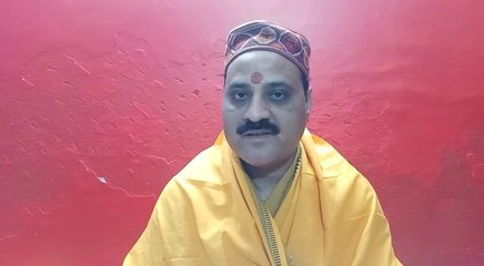 Magh Purnima 2021: माघ पूर्णिमा कब है | Magh Purnima 2021 Kab Hai | Boldsky