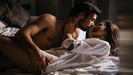 Ajab Gajab: यहां शादी से पहले ही महिला कर सकती है ये काम, पूरी तरह की है आजादी | Boldsky
