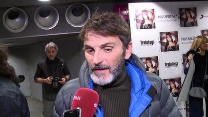 Fernando Terejo celebra su 54 cumpleaños en Cádiz