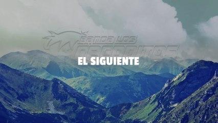 Banda Los Recoditos - El Siguiente