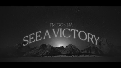 Jonathan Traylor - See A Victory / What A Beautiful Name