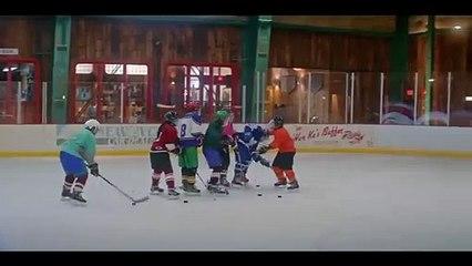 The Mighty Ducks Game Changers - Official Trailer (2021) Emilio Estevez, Lauren Graham