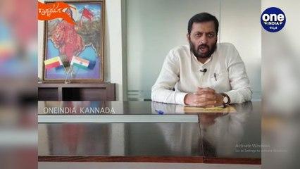 ಈಡೇರಿತು 500 ವರ್ಷದ ಭಾರತೀಯರ ಕನಸು | Oneindia Kannada