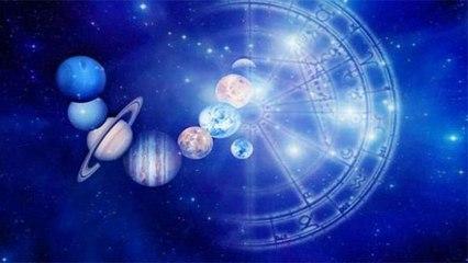 Magh Purnima 2021: माघ पूर्णिमा के दिन नौ ग्रहों के लिए करें ये नौ दान | Boldsky