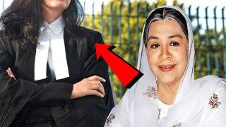 Janiye Is Heroine Ko Aaj Tak Kis Baat Ka Hai Malal