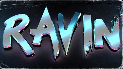 Charly Black - Ravin'