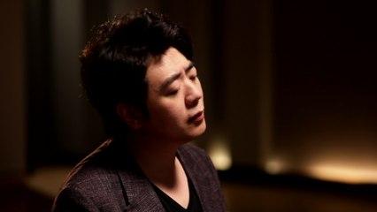 Lang Lang - Goldberg: Sonata in D Major: II. Andante