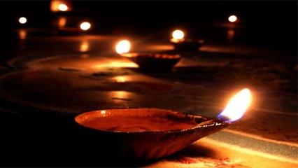 Magh Purnima के दिन कैसे करें दीपदान । दीपदान विधि । Deepdaan vidhi & Importnace । Boldsky