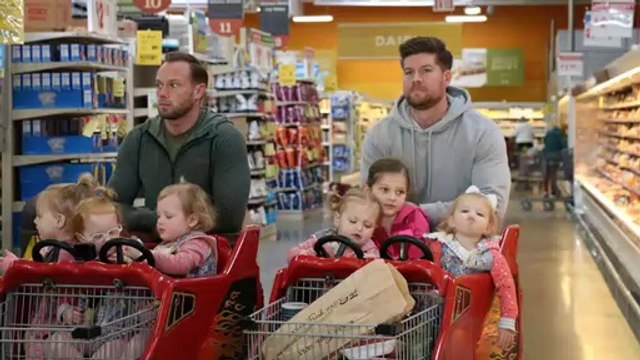 OutDaughtered ~ Season 8 Episode 2 : [S8E2] Full Episodes