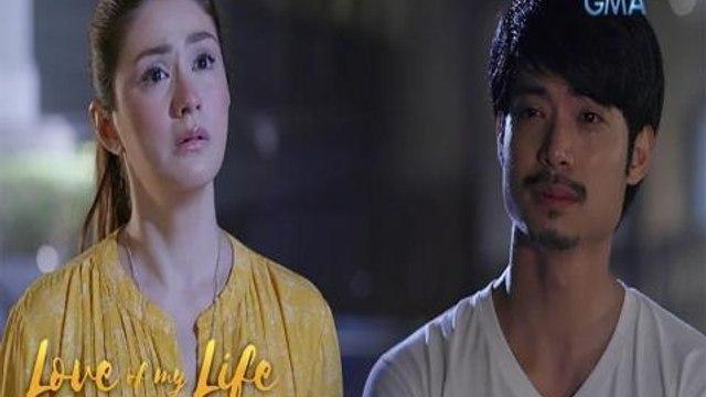 Love of My Life: Goodbye feelings, goodbye Adelle | Episode 64