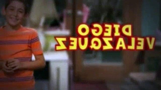 The Thundermans Season 3 Episode 3 - Why You Buggin'-