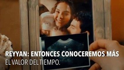 Hercai Capítulo 61 Oficial Trailer _ Subtítulos en Español
