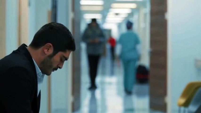 Maraşlı Capítulo 7 Oficial Trailer _ Subtítulos en Español