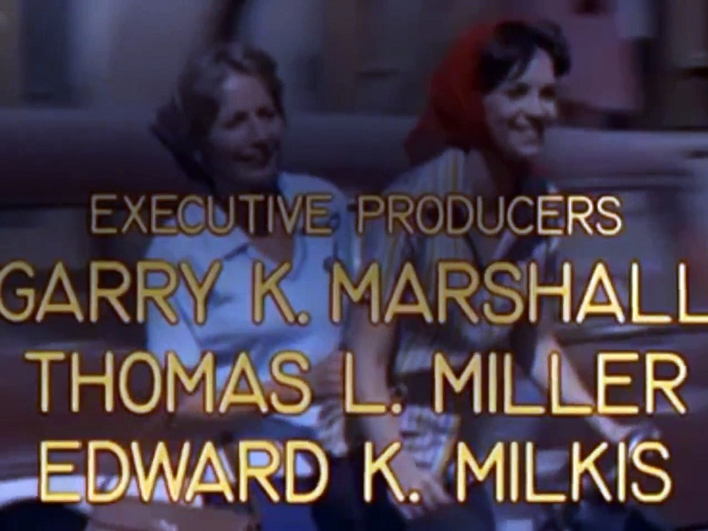 Laverne and Shirley - Se4 - Ep24 - Shirley and the Older Man HD Watch