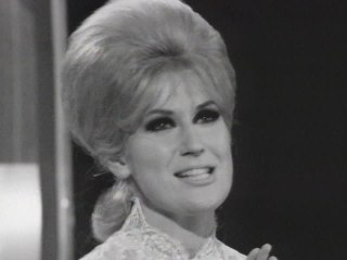 Dusty Springfield - All Cried Out