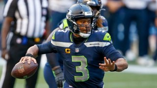 Which of These Four Teams Are the Best Fit for Russell Wilson?