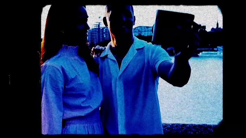Melody Gardot - Sunset in the Blue