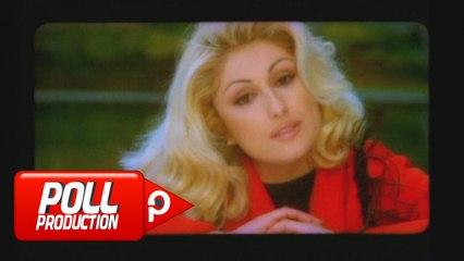 Muazzez Ersoy - Elbet Bir Gün Buluşacağız - (Official Video)