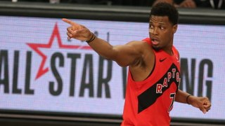 What Would Be the Best Trade Destination for Kyle Lowry?