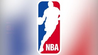 Should Kobe Bryant Be the New Logo of the NBA?