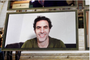 Borat: Sacha Baron Cohen Says He's Done Playing Him