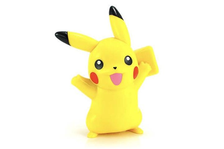 Facts That Even The Biggest Fans Don't Know About Pokémon