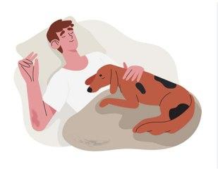 Avec ces astuces d'experts améliorez votre sommeil
