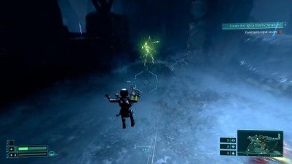 Returnal - State of Play Gameplay Walkthrough
