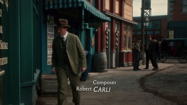Murdoch.Mysteries S14E06 The Ministry of Value