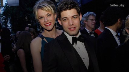 Jeremy Jordan Shares How He Met His Wife is a True-life Broadway Love Story