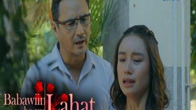 Babawiin Ko Ang Lahat: Victor's secret family | Episode 5